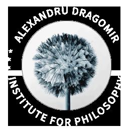 Institute of Philosophy Alexandru Dragomir